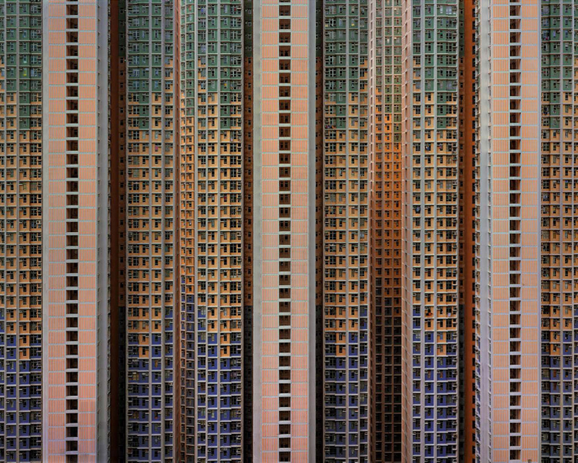 michael-wolf-architecture-of-density-series-designboom-02.jpg