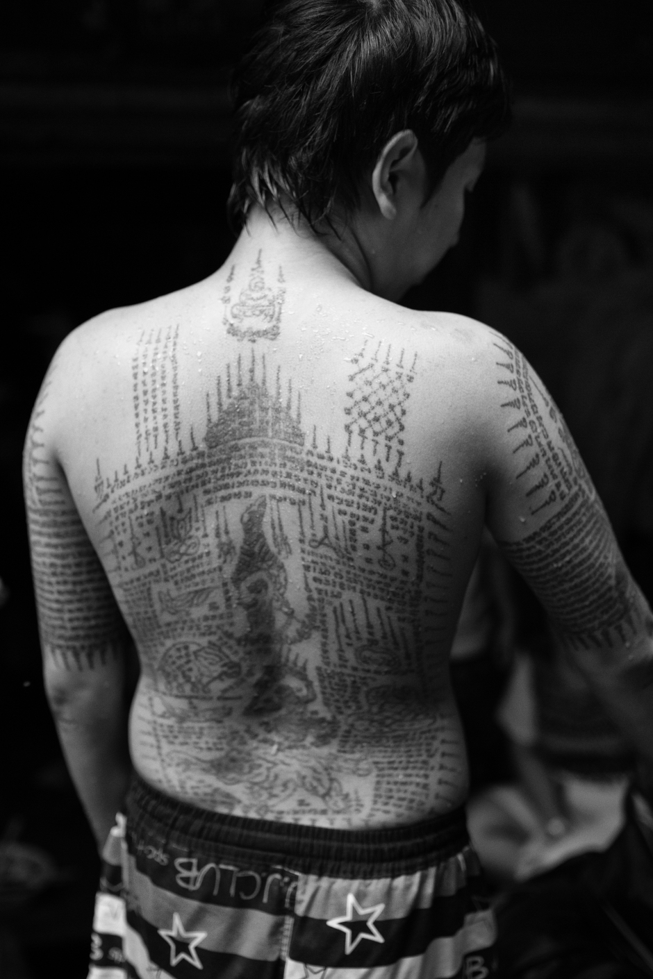 bangkok2 - web