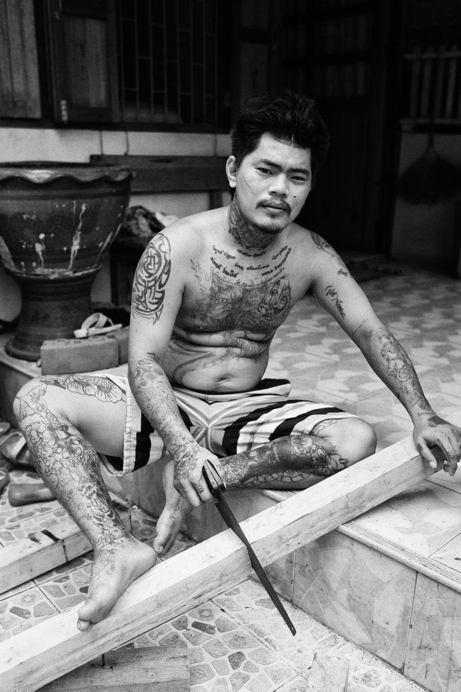 bangkok3 - web
