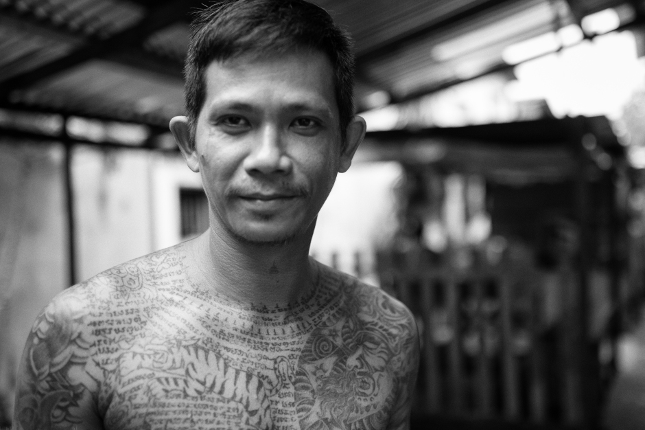 bangkok6- web